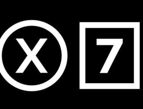X Theme – Premium WordPress Theme v7.1.2
